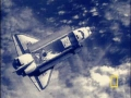 Space Shuttle Highlights - English
