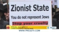 *MUST WATCH* Zionism, Nazism work hand in hand - English