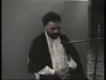 [02] Taleem Wa Tarbiyat by Agha Jawad Naqvi - Urdu