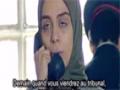[25] Jusquà laube - Until Dawn - Persian Sub French