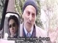 [26] Jusquà laube - Until Dawn - Persian Sub French