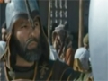 [13] Mukhtarname - Imam Huseyn (e)-in fedaisi- Muxtarname - Azeri Azerbaijani