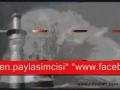 Latmiyya - Ya Serallah - Turkish