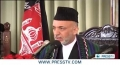 [12 Dec 2012] US accuses Islamabad of undermining security in Afghanistan - English