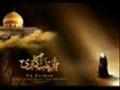 [Audio] Na Rakh Ab Chadar - Nadeem Sarwar Noha 1993 - Urdu