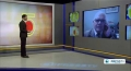 [16 Dec 2012] US led NATO arming death squads in Syria Webster Tarpley - English