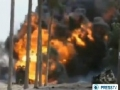 [16 Dec 2012] IED attacks among US military figures in Afghanistan - English