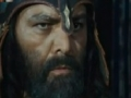[16] Mukhtarname - Imam Huseyn (e)-in fedaisi- Muxtarname - Azeri