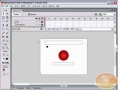 Learn Flash - Change your Mouse Blow it up and more - English
