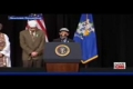 Quran Recitation - Memorial Ceremony Victoms Of Attack On School In USA - Arabic and English