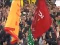 *IMP. REPORT* Ban on Muharram processions in Kashmir - 17 Dec 2012 - English