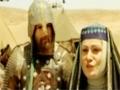 [17] Mukhtarname - Imam Huseyn (e)-in fedaisi- Muxtarname - Azeri Azerbaijani