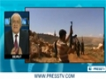 [19 Dec 2012] Britain\'s MI6 fuels militancy in Syria - English