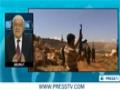 [19 Dec 2012] Britain\'s MI6 fuels militancy in Syria - English