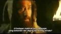 [02] Film Nabi Ibrahim (a.s) - Arabic Sub Indonesian