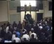 [01] Muharram 1432 - Maarifat e Imam (A.S) - H.I Zaigham Rizvi - Urdu