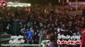 [کراچی دھرنا] Speech H.I. Sadiq Raza Taqvi - 14 December 2012 - Urdu