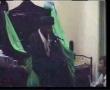 [02] Muharram 1432 - Maarifat e Imam (A.S) - H.I Zaigham Rizvi - Urdu