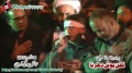 [کراچی دھرنا] Noha by Brother Ahmed Nasiri (Dasta-e Imamia) - 14 December 2012 - Urdu