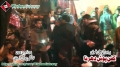 [کراچی دھرنا] Noha By Br. Shuja Rizvi - 14 December 2012 - Urdu