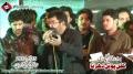 [کراچی دھرنا Day 2] Noha By Mukhtar Fateh poori - 15 December 2012 - Urdu