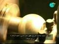 مراحل اولیه ساخت ضریح مطهر امام حسین ع - Farsi