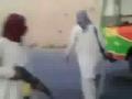 Lashkar e Jhangvi killing Shia passengers in Balochistan Pakistan - All languages