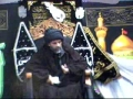 [01] Momin kay Aham Faraiz - H.I. Abbas Ayleya - Safar 1434 - Urdu