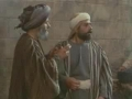 Movie - Hz. Eyyub (a.s) - 4 of 5 - Turkish