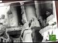 Muhammad Ali Jinnah Week - Such Tv - Urdu