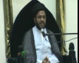 [01] Karbala Aur Asr e Hazir by H.I. Syed Tasdeeq Abedi Kuwait - Urdu