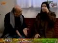 [01] ترش و شیرین Torsh Va Shirin - Serial - Farsi