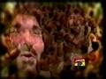 Daikho Ae Kofiyo - Nadeem Sarwar Noha 1997 - Urdu