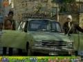 [02] ترش و شیرین Torsh Va Shirin - Serial - Farsi