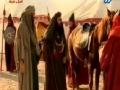سینمایی روشنی صبحدم Movie - Bright Dawn - Farsi