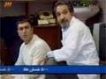 [07] ترش و شیرین Torsh Va Shirin - Serial - Farsi  Persian