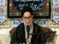 نیازمندی انسان به امام در دنیا و آخرت - قسمت ۱ - Farsi