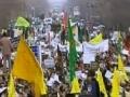 یادها: حماسه 9 دی Hamase 9 Dey - Documentary - Farsi