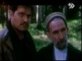 سینمایی - یک نکته نان Movie - An Important Bread - Farsi