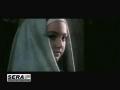 Movie - Hz. Musa (a.s) - 1 of 2 - Turkish