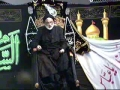 [03] Bohran se Nijaat - Safar 1434 - H.I. Syed Mohammad Askari - Urdu