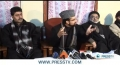 [31 Dec 2012] Kashmir pro independence leaders willing to talk to India‏ - English