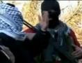 القاعده در لبنان Al-Qaeda in Lebanon - Farsi