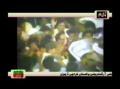 Tribute to Shaheed Quaid ra - Urdu