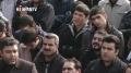 [03Jan12] Musulmanes chiíes conmemoran el día de Arbain - Spanish