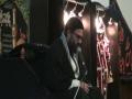 [Day 10 Part I Ashra e Arbaeen Calgary] Tabaraa - Speeches on Imam Sajjad (a.s) and His Sermons – English &