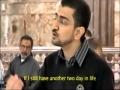 اغسل ضريحك - الرادود اباذر الحلواجي To wash your shrine - Arabic sub English