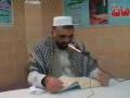 [03] Asraar-e-Hajj - Hajj 2007 - Ustad Syed Jawad Naqavi - Urdu