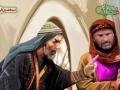بیخواص - سعد بن ابیوقاص Saad bin Abi Waqas - Farsi