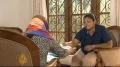 17 Years Girl Beheaded - Anger at Saudi beheading of Sri Lankan maid English